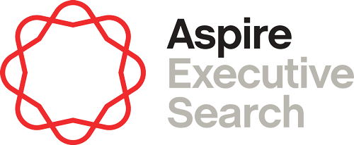 Aspire Executive Search