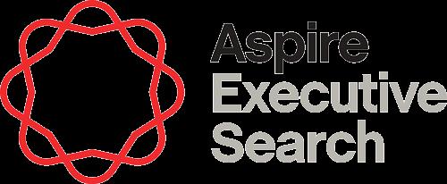 Aspire Executive Search
